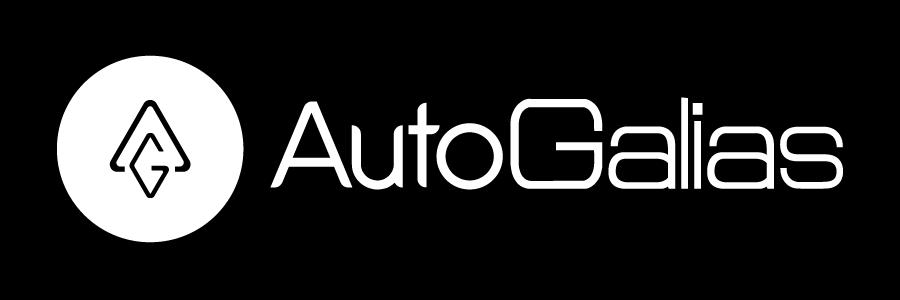 AutoGalias.COM